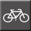 cycle_icon