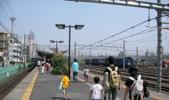 Oku_Station