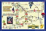 Poke Map